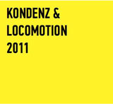 LocoMotion 4 – festival for contemporary dance and performance